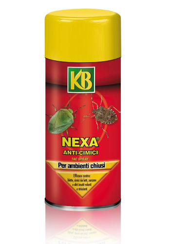NEXA ANTI-CIMICI 250 ML