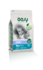Oasy Adult Tonno 300 gr