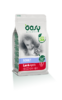 Oasy Adult Agello 300 gr