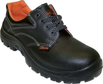 SCARPA ANTINFORTUNIO 7241EN BETA S3 SRC