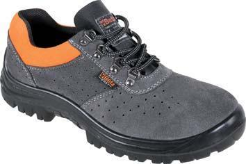 SCARPA ANTINFORTUNIO 7246E BETA S1P SRC