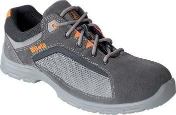 SCARPA ANTINFORTUNIO 7213FG BETA S1P SRC