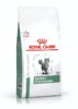 Royal Canin Satiety Weight Managment Sacchetto 6 kg