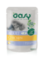 Oasy Cat Adult Con Pollo 85 GR