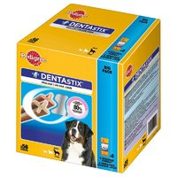 DENTASTIX ORIGINAL