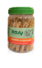 Oasy Dog Snack Involtini Con Filetto Di Pollo 350 gr