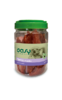 Oasy Dog Snack Filetto Di Pollo 350 gr